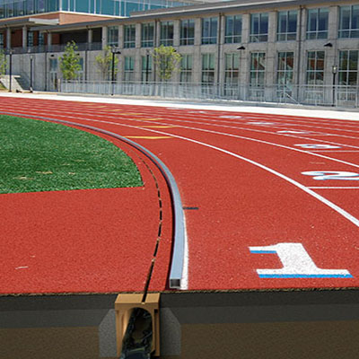 stadia track and field